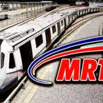 mrt_600