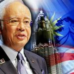 najib-economy-malaysia (1)