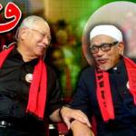 najib_hadi_umno_pas