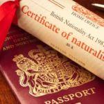 naturalisation-certificate1