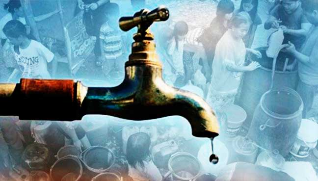 no-water-1