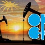 oil_opec_malaysia_600