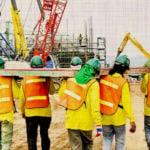 pekerja_malaysia_600
