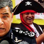 police,-IGP,-Tan-Sri-Khalid-Abu-Bakar,-Zunar,-cartoons