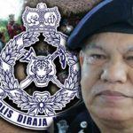 polis-kelantan