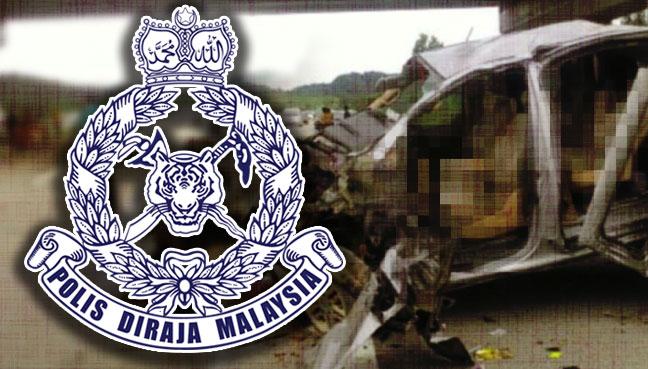 polis_kemalangan_600