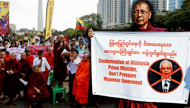 protest-myanmar