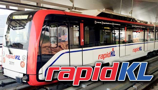 rapid-kl