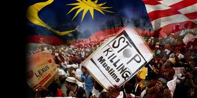 rohingya_malaysia_kill_400