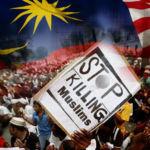 rohingya_malaysia_kill_600