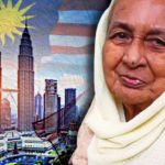 siti-fatimah_malaysia_600
