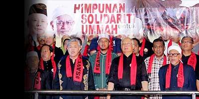 solidariti-ummah-2