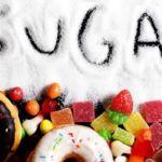 sugar-1