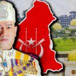 sultan-muhamad-v