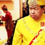 sultan-selangor_datuk-seri_6003