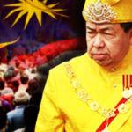 sultan-selangor_malaysia_6003