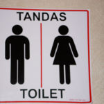 tandas