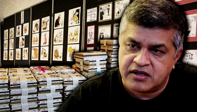 tea-with-zunar-1