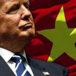 trump-vietnam