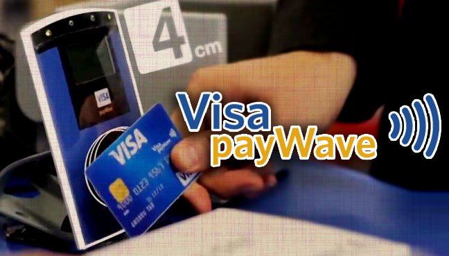 visa_paywave_600