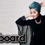 yuna-billboard