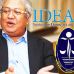 zaid-ibrahim-ideas