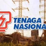 50-pencawang-TNB-di-Pahang