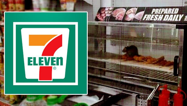 7elevan_tikus