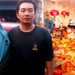 Adam-Lee_chines_600