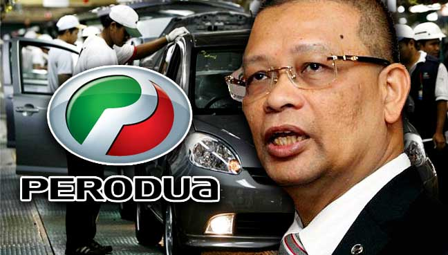 perodua target market Perodua marketing assignt1 uploaded by vingdeswaran subramaniyan this report will be discussing about perodua myvi in malaysia and emphasis will be on two market segments of perodua myvi, and evaluation of the marketing mix (product, price, place, promoti.