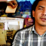 Arnold-Puyok_sabah_undi_60012