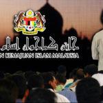 Awal-Muharam_islam_malaysia_600