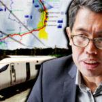 Azrul-Mohd-Khalib_ECRL-train_600