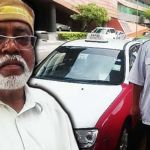 Bahasa,-Malaysia,-FMT,-KL,-pemandu-teksi.