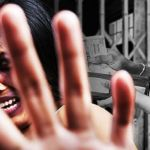 Bangladeshi-flees-human-traffickers-who-raped-her-in-Malaysia