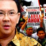Basuki-Tjahaja-Purnama_indonesia_protes_600