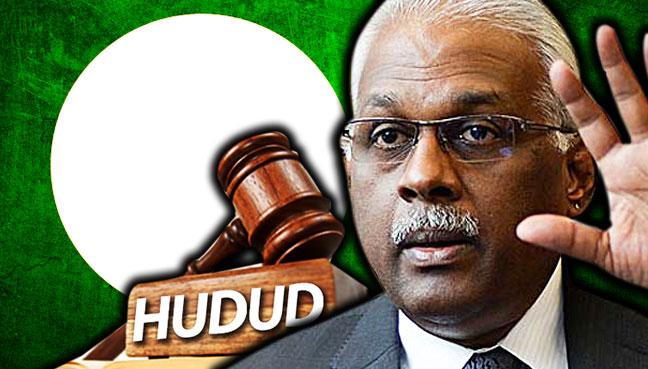 PAS' shariah law bound to wreak more havoc on economy