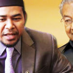 Datuk-Dr-Mohd-Khairuddin-Aman-Razali-mahathir