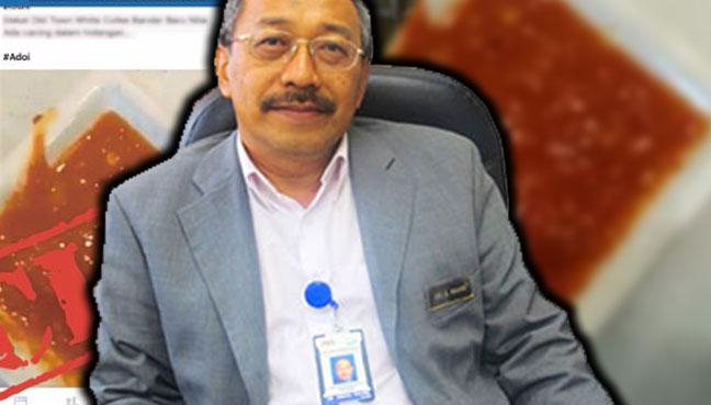 Dr-Abdul-Rahim-Abdullah