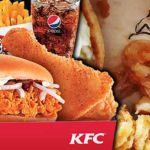 FMT,-KL,-Malaysia,-KFC,-metal-pieces,-medical-check-up