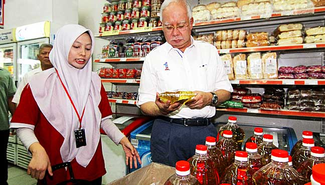 FMT,-KL,-Malaysia,-Najib,-income,