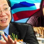 FMT,-KL,-Malaysia,-Penang,-Lim-Guan-Eng,-Sabah,-snap-election,-Barisan-Nasional,-general-election,-GE14