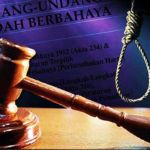 FMT,-KL,-Malaysia,-drug-trafficking,-gallows