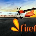 FMT,-KL,-Malaysia,-firefly,-airline,-target