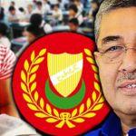FMT,-Kedah,-Malaysia,-Changlun,-School,-Stateless-Children,-Ahmad-Bashah,-Education-Ministry