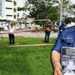 FMT,-Malaysia,-KL,-billboards,-banners,-Anwar-Ibrahim,-Penang,