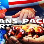 FMT,-Malaysia,-KL,-palm-oil,-TPPA,-Mah-Siew-Keong,-commodities,-trade