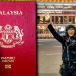 Fahmi-Reza_pasport_600