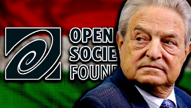 George-Soros_osf_hungary_600