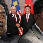 Gerakan-vice-president-Dr-Asharuddin-Ahmad